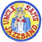 Uncle Sam's JazzBand